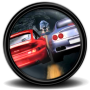game-icons:n:need-for-speed-need-for-speed-high-stakes-2-exhumed.png