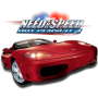 game-icons:n:need-for-speed-need-for-speed-hot-pursuit2-1-exhumed.png
