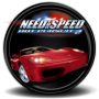 game-icons:n:need-for-speed-need-for-speed-hot-pursuit2-2-exhumed.png