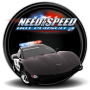 game-icons:n:need-for-speed-need-for-speed-hot-pursuit2-3-exhumed.png