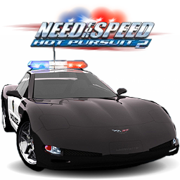 need-for-speed-need-for-speed-hot-pursuit2-4-exhumed.png