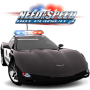 game-icons:n:need-for-speed-need-for-speed-hot-pursuit2-4-exhumed.png