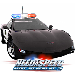 need-for-speed-need-for-speed-hot-pursuit2-5-exhumed.png