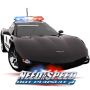 game-icons:n:need-for-speed-need-for-speed-hot-pursuit2-5-exhumed.png