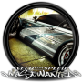 game-icons:n:need-for-speed-need-for-speed-most-wanted-2-exhumed.png