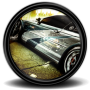 game-icons:n:need-for-speed-need-for-speed-most-wanted-3-exhumed.png