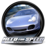 game-icons:n:need-for-speed-need-for-speed-porsche-1-exhumed.png