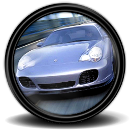 need-for-speed-need-for-speed-porsche-2-exhumed.png