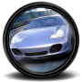 game-icons:n:need-for-speed-need-for-speed-porsche-2-exhumed.png