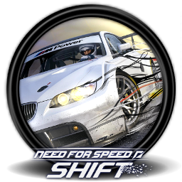 need-for-speed-need-for-speed-shift-3-exhumed.png
