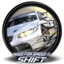 game-icons:n:need-for-speed-need-for-speed-shift-3-exhumed.png