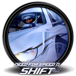 need-for-speed-need-for-speed-shift-4-exhumed.png