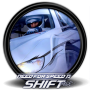 game-icons:n:need-for-speed-need-for-speed-shift-4-exhumed.png