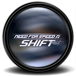 need-for-speed-need-for-speed-shift-5-exhumed.png