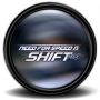 game-icons:n:need-for-speed-need-for-speed-shift-5-exhumed.png