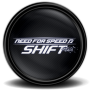game-icons:n:need-for-speed-need-for-speed-shift-7-exhumed.png
