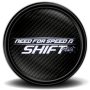 game-icons:n:need-for-speed-need-for-speed-shift-8-exhumed.png