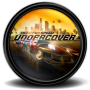 game-icons:n:need-for-speed-need-for-speed-undercover-1-exhumed.png