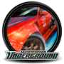 game-icons:n:need-for-speed-need-for-speed-underground-1-exhumed.png