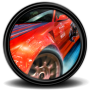 game-icons:n:need-for-speed-need-for-speed-underground-2-exhumed.png