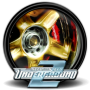 game-icons:n:need-for-speed-need-for-speed-underground2-1-exhumed.png