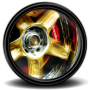 game-icons:n:need-for-speed-need-for-speed-underground2-2-exhumed.png