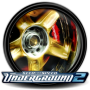 game-icons:n:need-for-speed-need-for-speed-underground2-3-exhumed.png