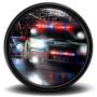 game-icons:n:need-for-speed-need-for-speed-world-online-10-exhumed.png
