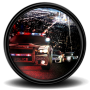 game-icons:n:need-for-speed-need-for-speed-world-online-11-exhumed.png
