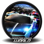 game-icons:n:need-for-speed-need-for-speed-world-online-2-exhumed.png