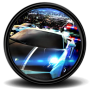 game-icons:n:need-for-speed-need-for-speed-world-online-3-exhumed.png