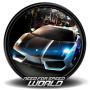 game-icons:n:need-for-speed-need-for-speed-world-online-4-exhumed.png