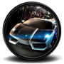 game-icons:n:need-for-speed-need-for-speed-world-online-5-exhumed.png