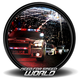 need-for-speed-need-for-speed-world-online-6-exhumed.png