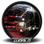 game-icons:n:need-for-speed-need-for-speed-world-online-6-exhumed.png