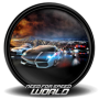 game-icons:n:need-for-speed-need-for-speed-world-online-7-exhumed.png