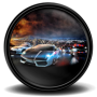 game-icons:n:need-for-speed-need-for-speed-world-online-8-exhumed.png