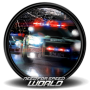 game-icons:n:need-for-speed-need-for-speed-world-online-9-exhumed.png