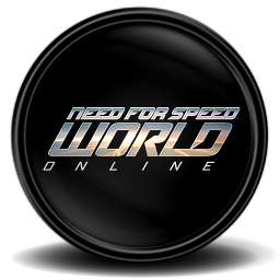 need-for-speed-need-for-speed-world-online_1-exhumed.png