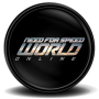 game-icons:n:need-for-speed-need-for-speed-world-online_1-exhumed.png