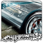 game-icons:n:need-for-speed-nfs-most-wanted-2-prophetman.png