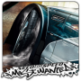 game-icons:n:need-for-speed-nfs-most-wanted-3-prophetman.png