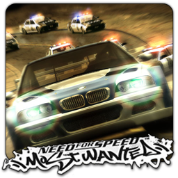 need-for-speed-nfs-most-wanted-4-prophetman.png