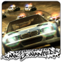 game-icons:n:need-for-speed-nfs-most-wanted-4-prophetman.png