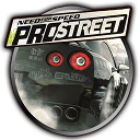 need-for-speed-nfs-prostreet-sirithlainion.png