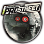 game-icons:n:need-for-speed-nfs-prostreet-sirithlainion.png