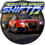 game-icons:n:need-for-speed-nfs-shift-b-sirithlainion.png