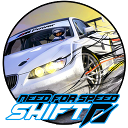 need-for-speed-nfs-shift-sirithlainion.png