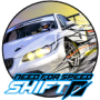 game-icons:n:need-for-speed-nfs-shift-sirithlainion.png
