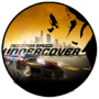 game-icons:n:need-for-speed-nfs-undercvr-sirithlainion.png